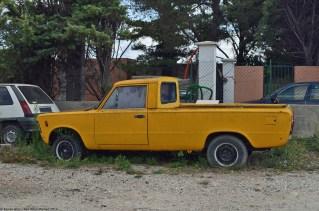 fso-125p-pickup-9