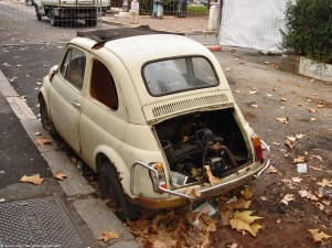 ranwhenparked-rome-fiat-500-4