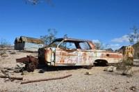 ranwhenparked-american-southwest-chevrolet-impala-1