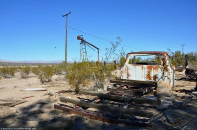 ranwhenparked-american-southwest-ford-truck-1