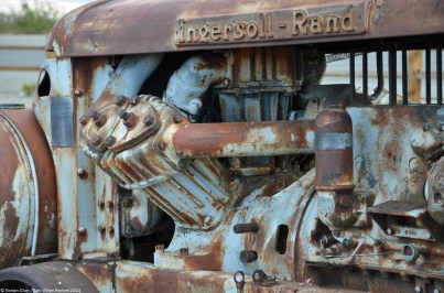 ranwhenparked-american-southwest-ingersoll-rand-2