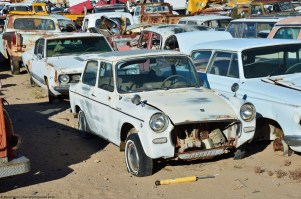 ranwhenparked-american-southwest-toyota-publica-1