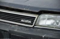 acura-legend-mk1-4