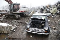 departmentment-of-homeland-security-mini-cooper-crushed-1