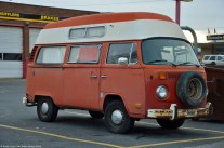 vw-bus-high-top-003