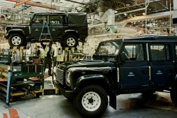 land-rover-defender-solihull-12