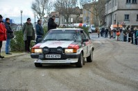 2015-historic-monte-carlo-rally-ranwhenparked-audi-80-1