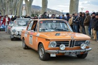 2015-historic-monte-carlo-rally-ranwhenparked-bmw-2002-2