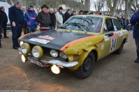2015-historic-monte-carlo-rally-ranwhenparked-fiat-124-coupe-1