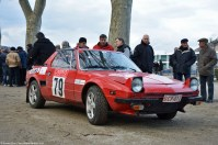 2015-historic-monte-carlo-rally-ranwhenparked-fiat-x19-4