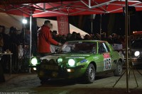 2015-historic-monte-carlo-rally-ranwhenparked-fiat-x19-6
