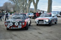 2015-historic-monte-carlo-rally-ranwhenparked-lancia-fulvia-peugeot-104-zs-1
