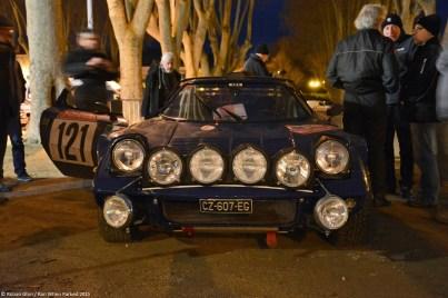 2015-historic-monte-carlo-rally-ranwhenparked-lancia-stratos-2
