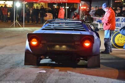 2015-historic-monte-carlo-rally-ranwhenparked-lancia-stratos-4