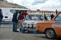 2015-historic-monte-carlo-rally-ranwhenparked-mini-cooper-bmw-2002-1