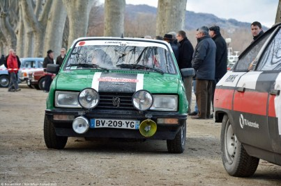 2015-historic-monte-carlo-rally-ranwhenparked-peugeot-104-zs-1