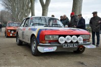2015-historic-monte-carlo-rally-ranwhenparked-peugeot-504-coupe-1