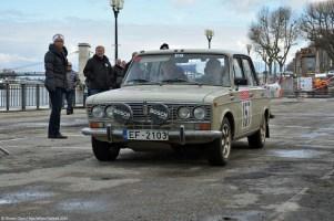 2015-historic-monte-carlo-rally-ranwhenparked-polski-fiat-125-2