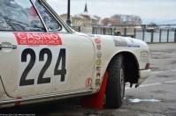 2015-historic-monte-carlo-rally-ranwhenparked-porsche-912-1