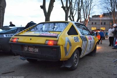2015-historic-monte-carlo-rally-ranwhenparked-renault-17-gordini-1