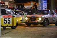 2015-historic-monte-carlo-rally-ranwhenparked-view-alfa-romeo-1