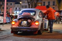 2015-historic-monte-carlo-rally-ranwhenparked-volkswagen-1303-2