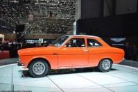 ranwhenparked-geneva2015-ford-escort-mexico-1