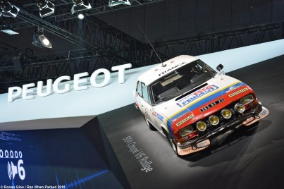 ranwhenparked-shanghai-2015-peugeot-504-v6-coupe-rally-8