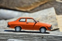 ranwhenparked-1-43-scale-dacia-1410-sport-2