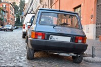 ranwhenparked-rome-2015-autobianchi-a112-abarth-1