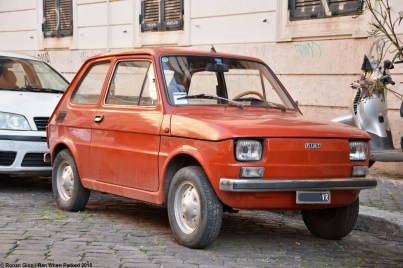 ranwhenparked-rome-2015-fiat-126-4