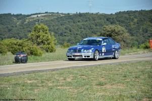 ranwhenparked-vernegues-course-de-cote-bmw-e36-3
