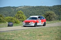 ranwhenparked-vernegues-course-de-cote-opel-astra-1