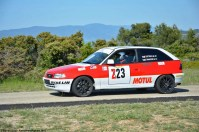 ranwhenparked-vernegues-course-de-cote-opel-astra-2