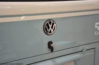 ranwhenparked-volkswagen-kombi-last-edition-9