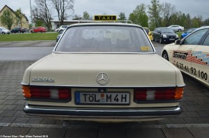 ranwhenparked-mercedes-benz-220d-w123-taxi-13