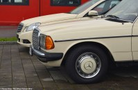 ranwhenparked-mercedes-benz-220d-w123-taxi-17