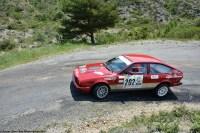 ranwhenparked-rally-laragne-alfa-romeo-gtv-4