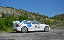 ranwhenparked-rally-laragne-bmw-3-series-compact-6