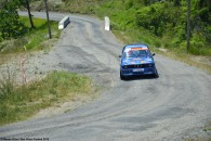 ranwhenparked-rally-laragne-bmw-e30-3-series-1