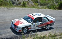 ranwhenparked-rally-laragne-bmw-e30-3-series-6