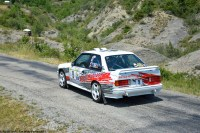 ranwhenparked-rally-laragne-bmw-e30-3-series-8
