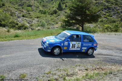 ranwhenparked-rally-laragne-citroen-ax-5