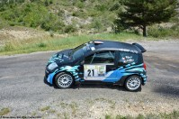 ranwhenparked-rally-laragne-citroen-c2-2
