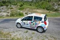 ranwhenparked-rally-laragne-citroen-c2-3