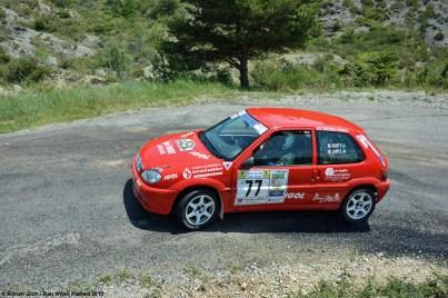 ranwhenparked-rally-laragne-citroen-saxo-1