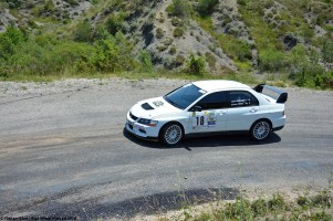 ranwhenparked-rally-laragne-mitsubishi-lancer-evolution-1
