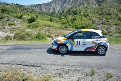 ranwhenparked-rally-laragne-opel-adam-2
