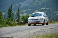 ranwhenparked-rally-laragne-peugeot-106-5