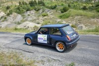 ranwhenparked-rally-laragne-renault-5-turbo-2-1